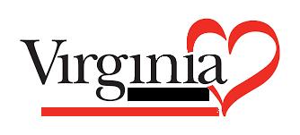 YesVirginia.org Economic Development Partnership