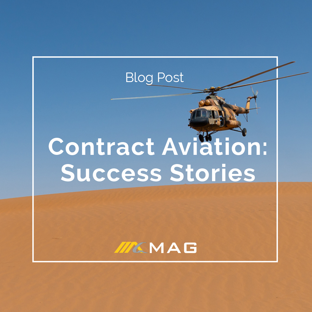 Aviation Success blog square